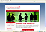 Murray Associates Ltd.